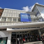 Dolphin_Shopping_Centre_Poole
